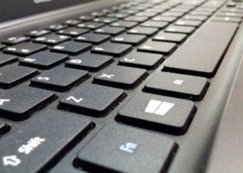 Windows için 25 faydalı kısayol