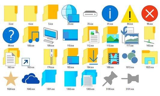 Windows 10 Insider Preview inceleme