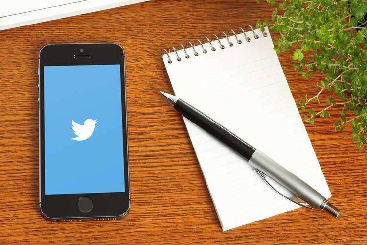 Twitter hesabı nasıl güvende tutulur?