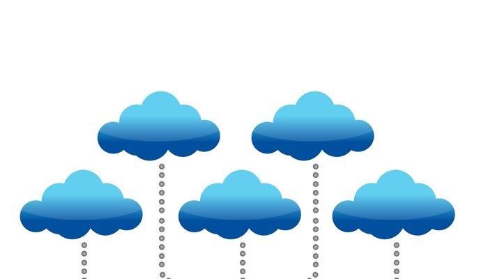 Bulut Bilişim (Cloud Computing) nedir, nasıl çalışır?