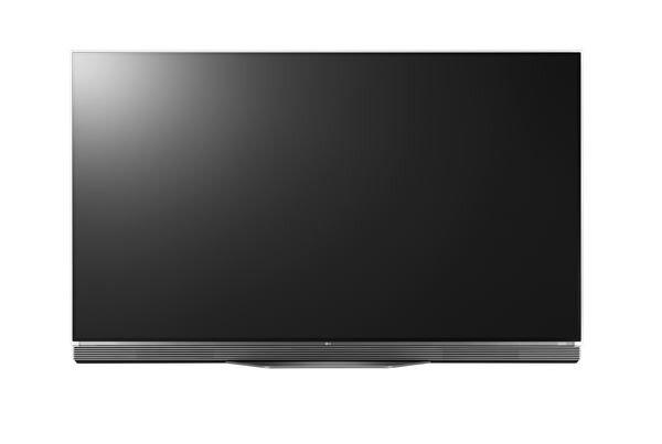 LG OLED E6