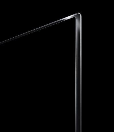 LG OLED Signature G6