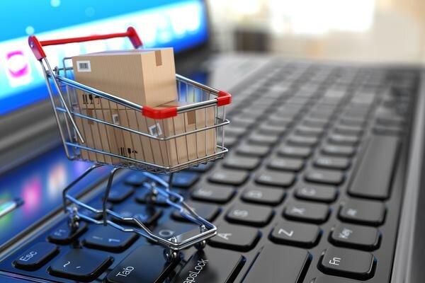 E-ticarete devlet denetimi