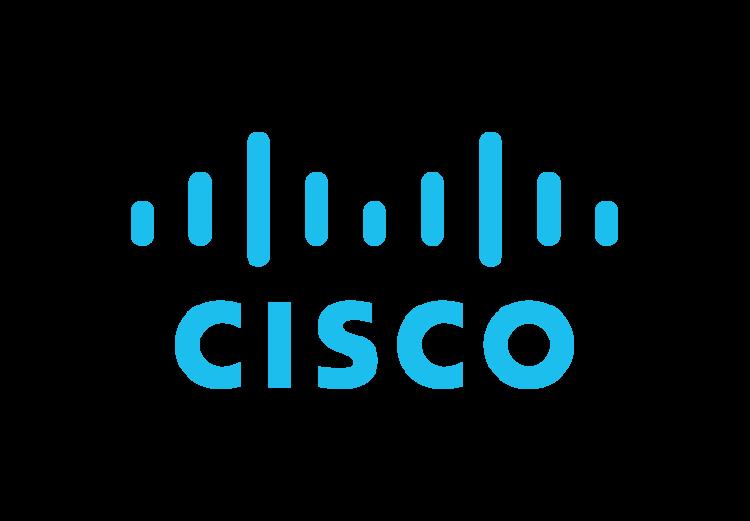 Cisco yeni ürün ve hizmetlerini