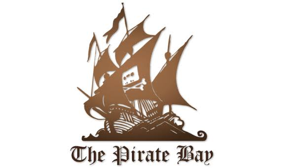 torrent streaming - the pirate bay baystream