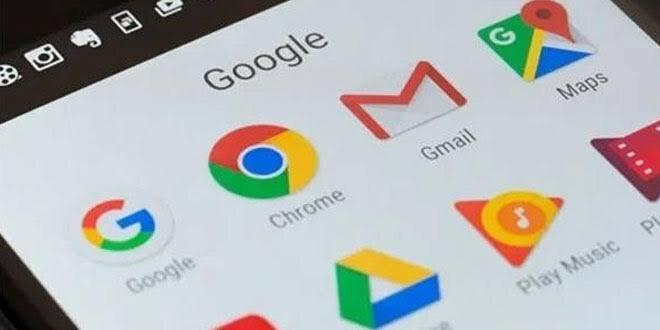 Android Türkiye'de kullanılabilecek mi?
