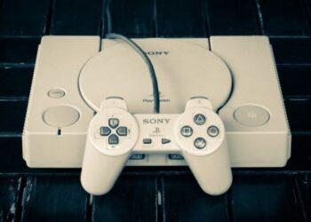Playstation 25. yaşı