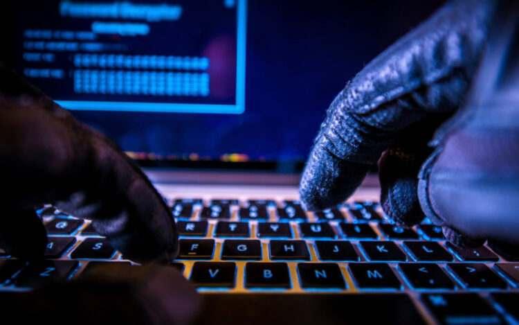 telegram kripto para hırsızlığı