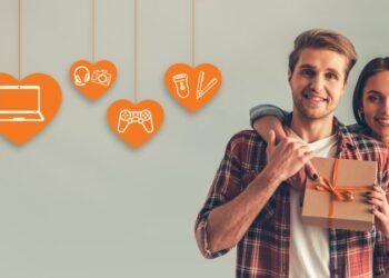 teknosa sevgililer günü kampanyası