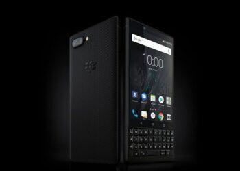 BlackBerry ve TCL