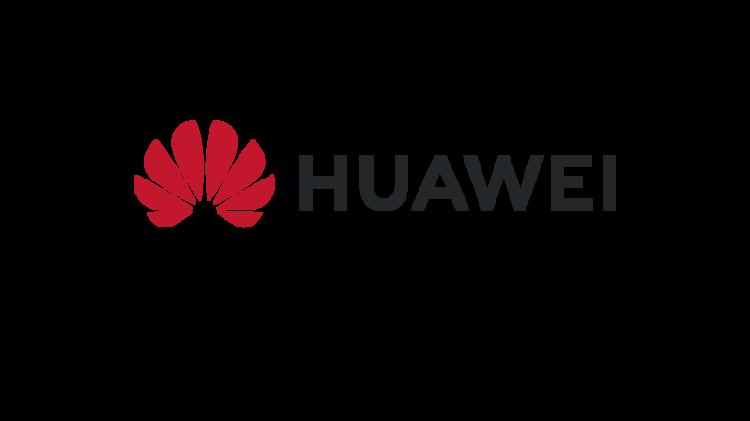 Huawei 3 ay ek garanti ve ücretsiz kargo