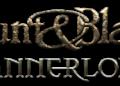 Bannerlord erken erişim sürümü