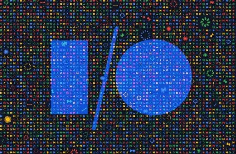 Google I/O etkinliği koronavirüs sebebiyle iptal edildi