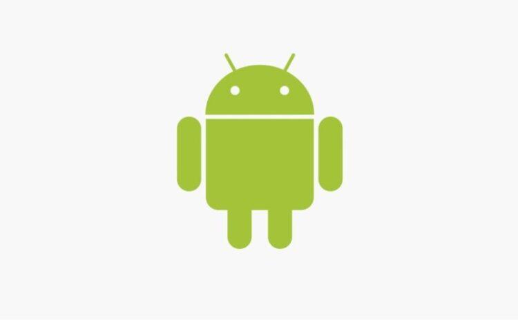 android cihaz güncelleme