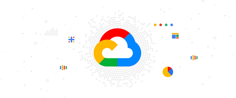 Google Cloud ilk Orta Doğu sunucusunu açıyor
