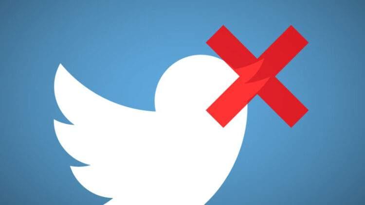 twitter-insanlik-disi-ifadeleri-engelleyecek
