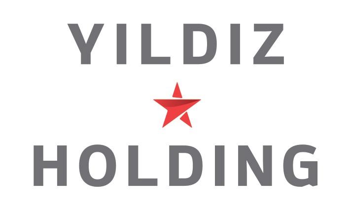 Yıldız Holding start-up'lara destek