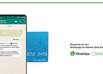 paymes whatsapp