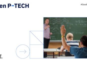 IBM ücretsiz dijital eğitim platformu