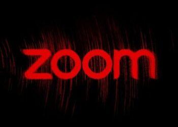 satılık zoom hesabı