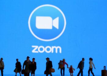 zoom yeni güvenlik araçları