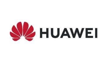Huawei Türkiye 2020 ilk çeyrek sonuçları