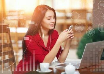 Ramazan online alışveriş istatistikleri