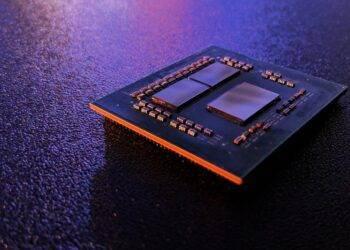AMD Ryzen 4000 - Zen 3 hakkında her şey cikis tarihi fiyati ozellikleri performansi mimarisi