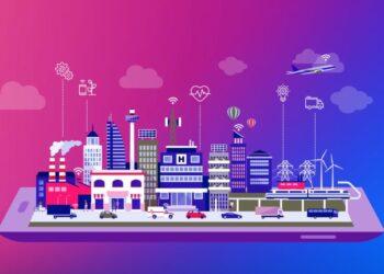 Detaysoft IoT Teknolojileri