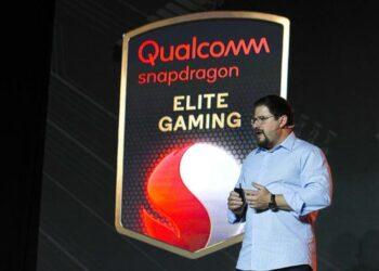 Qualcomm Snapdragon 768G isimli yeni işemcisini tanıttı