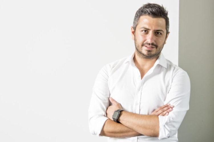 e-ticaret sektörü yeni personel