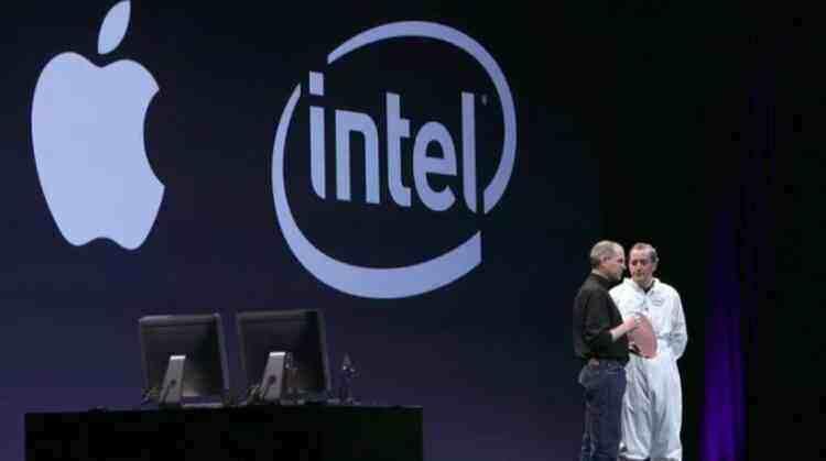 Apple WWDC 2020'de ARM sürprizi yapabilir: Macbook'larda Intel yerine ARM işlemci kullanılacak
