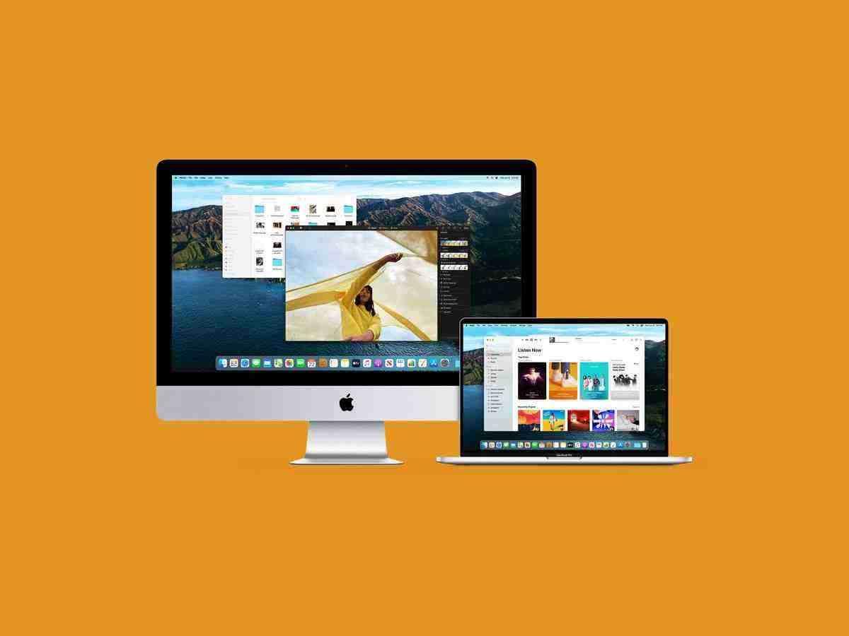 Apple, Safari ve iOS 14'te reklam izleyicileri engelleyecek