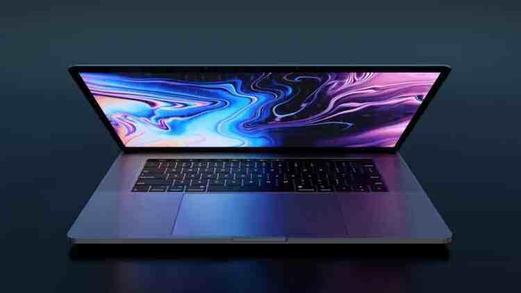 Apple yeni işletim sistemi güncellemesi macOS 11 Big Sur tanıtımını WWDC etkinliği içerisinde yaptı, işte özellikleri, çıkış tarihi ve hakkında her şey...