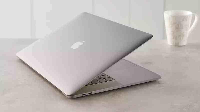 İşte bugüne kadarki en büyük macOS güncellemeisi olan 11 Big Sur özellikleri