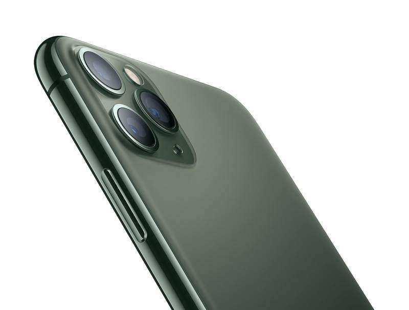 Karşılaştırma: Samsung Galaxy S20 Plus mı iPhone 11 Pro Max mi daha iyi?