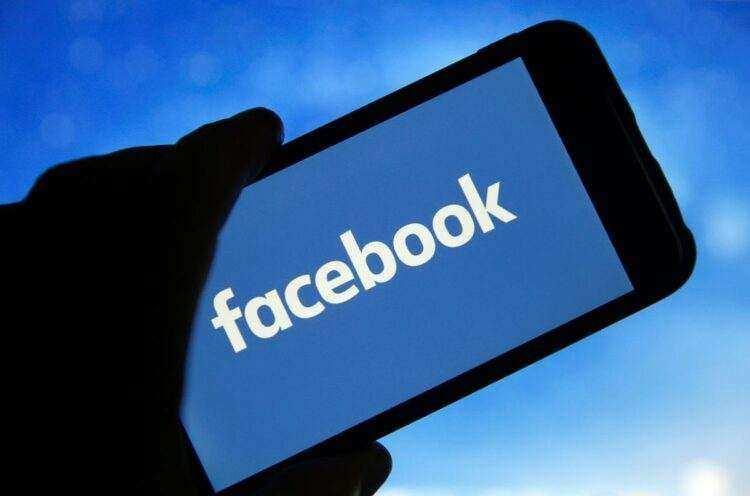 Facebook'taki fotoğrafları Google Fotoğraflar'a aktarma işlemi nasıl yapılır?