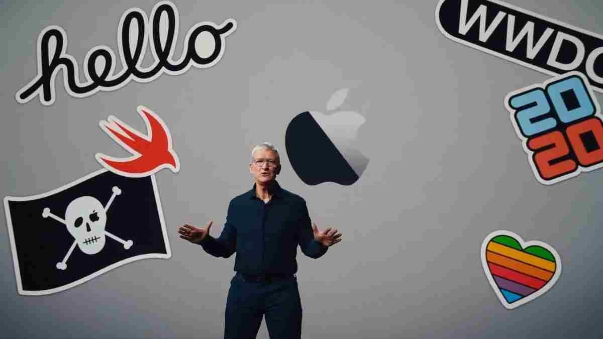 Apple WWDC20 etkinliğinde çok sayıda yeni özellik duyurdu, işte tüm yenilikler