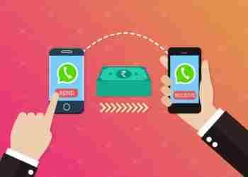 WhatsApp'ın yeni ödeme sistemi Brezilya'da askıya alındı