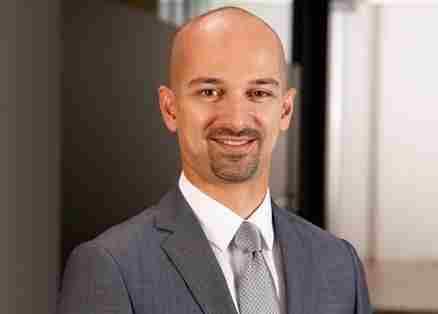 Erdem Şekeroğlu, SAP Türkiye Operasyonlardan Sorumlu Genel Müdür Yardımcısı oldu