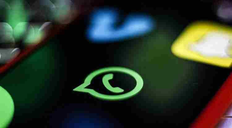 Whatsapp sesli mesaj dinlemeyi daha kolay bir hale getirebilir