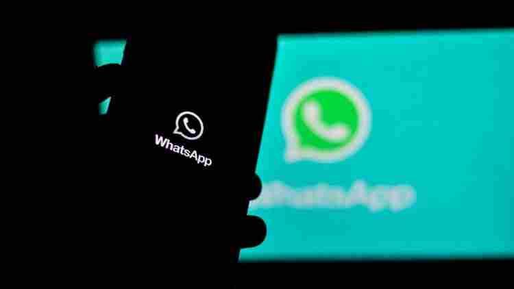 WhatsApp çoklu cihaz desteği nedir, nasıl kullanılır?