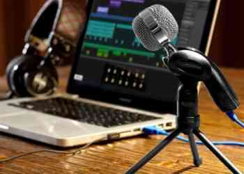 2020 podcast trendleri: Yeni yöntemler, platformlar ve podcast ile para kazanmak mümkün mü?