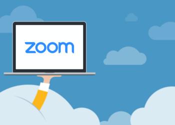 Bugüne kadar ülke bazında veri açıklamayan popüler video iletişim platformu Zoom, Türkiye için büyüme rakamları ve oranları paylaştı.