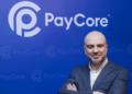 PayCore Global Payments iş birliği