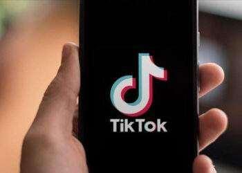 TikTok'ta şarkı nasıl bulunur? TikTok'taki bir müziği bulma