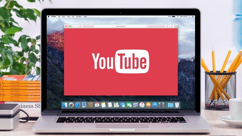 YouTube çalışmıyor, videolar açılmıyor hatası çözümü