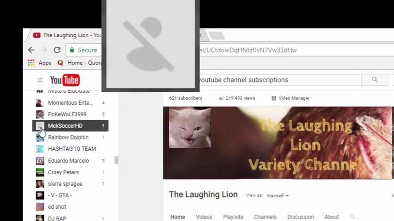 YouTube'da kanal silme ve kapatma işlemi telefondan ve bilgisayardan nasıl yapılır, YouTube kanalı nasıl kapatılır açıkladık.