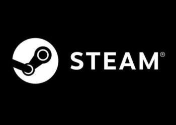 Steam filtreleme özelliği