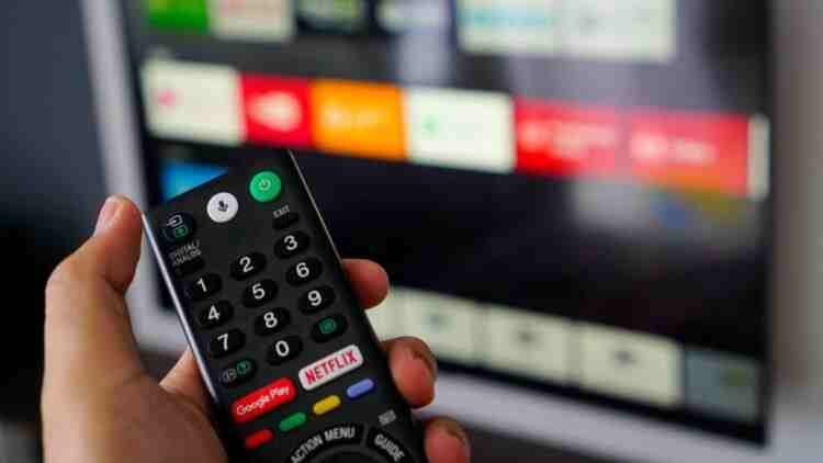 Android TV reklam engelleme [Nasıl Yapılır]